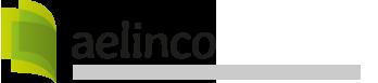 AELINCO - Asociación Española de Lingüística de Corpus